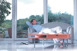 miniatura_eficiencia_energetica_confort